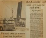 19630528-RET-rondrit-laat-veel-van-de-stad-zien-RN