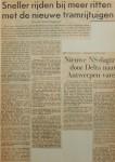 19630614-Sneller-rijden-bij-meer-ritten-HVV