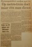 19630622-Op-metrotrein-doet-een-man-dienst-HVV