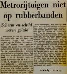 19630625-A-Metrorijtuigen-niet-op-rubberbanden