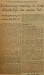 19630625-Vervoersproblematiek-IJsselmonde-NRC