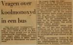 19630625-Vragen-over-koolmonoxyde-in-een-bus-HVV