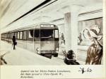 19630701 Aquarel metrostation Leuvehaven