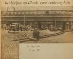 19630716-Brekerijen-op-de-Blaak-HVV