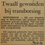 19630730-Twaalf-gewonden-bij-trambotsing