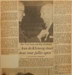 19630826-B-Bij-het-afscheid-van-Bogtstra-NRC