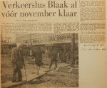 19630827-A-Verkeerslus-Blaak-november-klaar-HVV