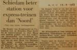 19630828-Schiedam-beter-voor-express-treinen-HVV