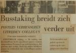 19631115-A-Busstaking-breidt-zich-uit-Parool