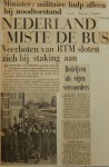 19631115-B-Busstaking-ook-vandaag-AD