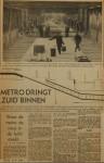 19640306-Metro-dringt-Zuid-binnen-HVV