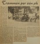 19640312-Trammen-met-een-pk-Havenloods