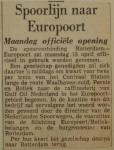 19640406-Spoorlijn-naar-Europoort-NRC
