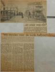 19640502-Aelbrechtsbrug-Havenloods