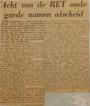 19640505-Acht-van-de-RET-oude-garde-namen-afscheid