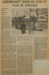 19640514-Kriskrassen-door-de-stad-Havenloods