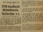 19640610-RTM-busdienst-Rotterdam-Middelharnis-HVV