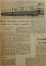 19640704-Bouw-eerste-metrotreinen-NRC