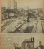 19640705-Bouwdok-Weena-HVV