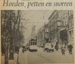 19640709-A-Hoeden-Petten-en-snorren-Havenloods