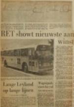 19640709-A-RET-showt-nieuwste-aanwinst-HVV