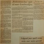 19640709-B-RET-showt-nieuwste-aanwinst-HVV