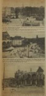 19640714-driemaal-Hofplein-HVV