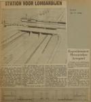 19640720-Station-voor-Lombardijen-HVV