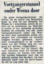 19640829-voetgangerstunnel-weena-lc