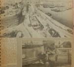 19640924-Bouwwerkzaamheden-Leuvehaven-HVV.