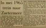 19641016-In-mei-1965-naar-Zoetermeer-Vaderland.