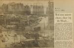 19641023-Mooie-chaos-op-de-Blaak-HVV