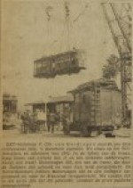 19641111-Geroofde-trams-terug-HVV