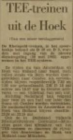 19641113-TEE-treinen-uit-de-Hoek-HVV