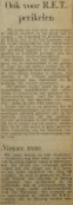 19641204-Ook-voor-RET-perikelen-NRC