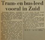 19641204-Tram-en-busleed-vooral-in-Zuid-HVV