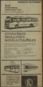 19641207-Advertentie-bestuurders-en-chauffeurs-RET-HVV