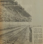 19641207-Treinbaan-bij-Kleiweg-verzakt-HVV