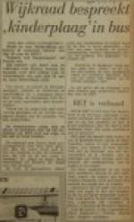 19641209-Wijkraad-bespreekt-kinderplaag-in-bus-HVV