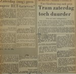 19641217-Tram-zaterdag-toch-duurder-HVV