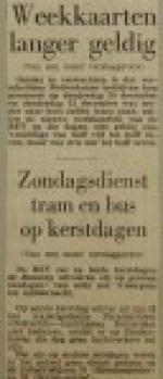 19641223-Weekkaarten-langer-geldig-HVV