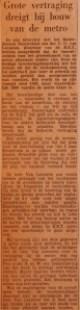 19650201-Grote-vertraging-dreigt-bij-metrobouw-NRC