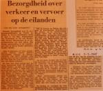 19650205-Bezorgdheid-vervoer-Eilanden-HVV