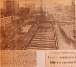 19650210-Stationsplein-HVV