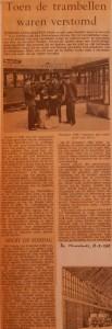 19650218-Toen-de-trambellen-waren-verstomd-Havenloods