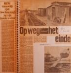 19650224-A-Op-weg-naar-het-einde-HVV