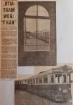 19650224-C-Op-weg-naar-het-einde-HVV