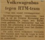 19650313-VW-bus-tegen-RTM-tram-HVV