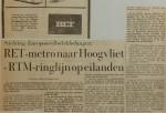 19650401-RET-metro-naar-Hoogvliet-RTM-de-Eilanden-HVV