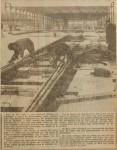 19650407-Remise-Hilledijk-onderweg-HVV